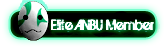 Elite A.N.B.U Member