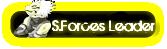A.N.B.U Special Forces Leader