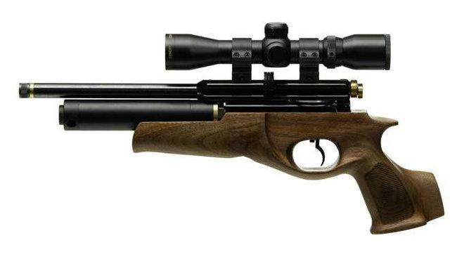 Quel pistolet 4 5 pour tirer 25 m tres - Arme pas cher ...