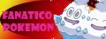 Fanatico pokemon