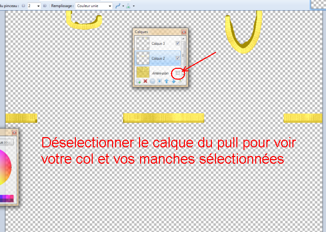 tuto2210.png