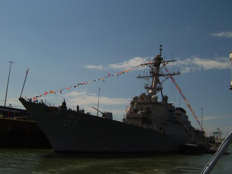 2011-044.jpg