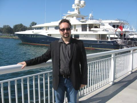 yacht10.jpg