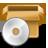 http://i47.servimg.com/u/f47/15/57/54/04/gnome-12.png