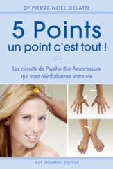 Point rencontre 47