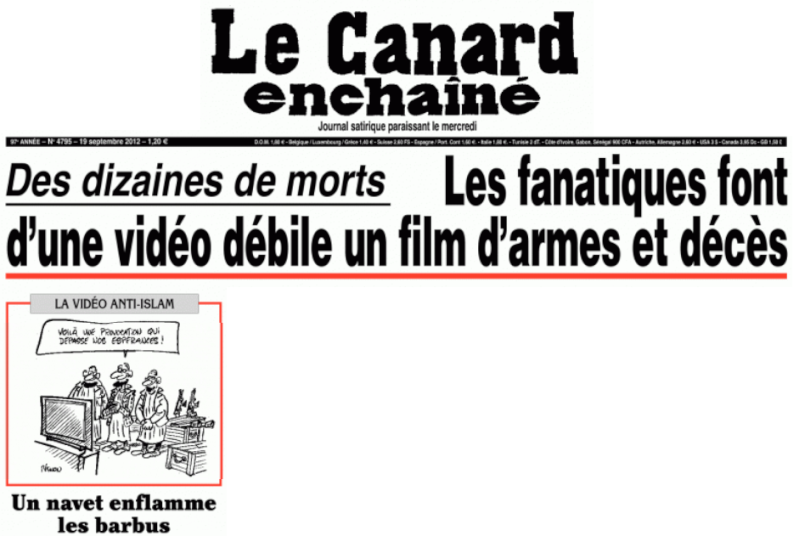 canard10.png