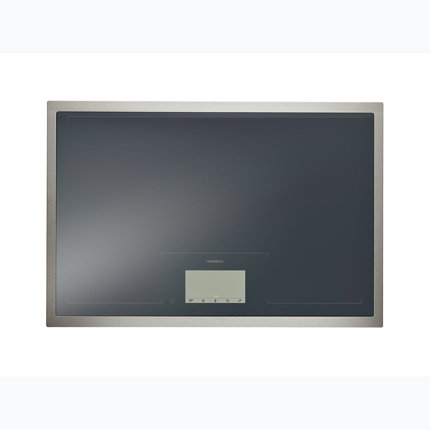 plaque induction full zone cx 480 de gaggenau aroma. Black Bedroom Furniture Sets. Home Design Ideas