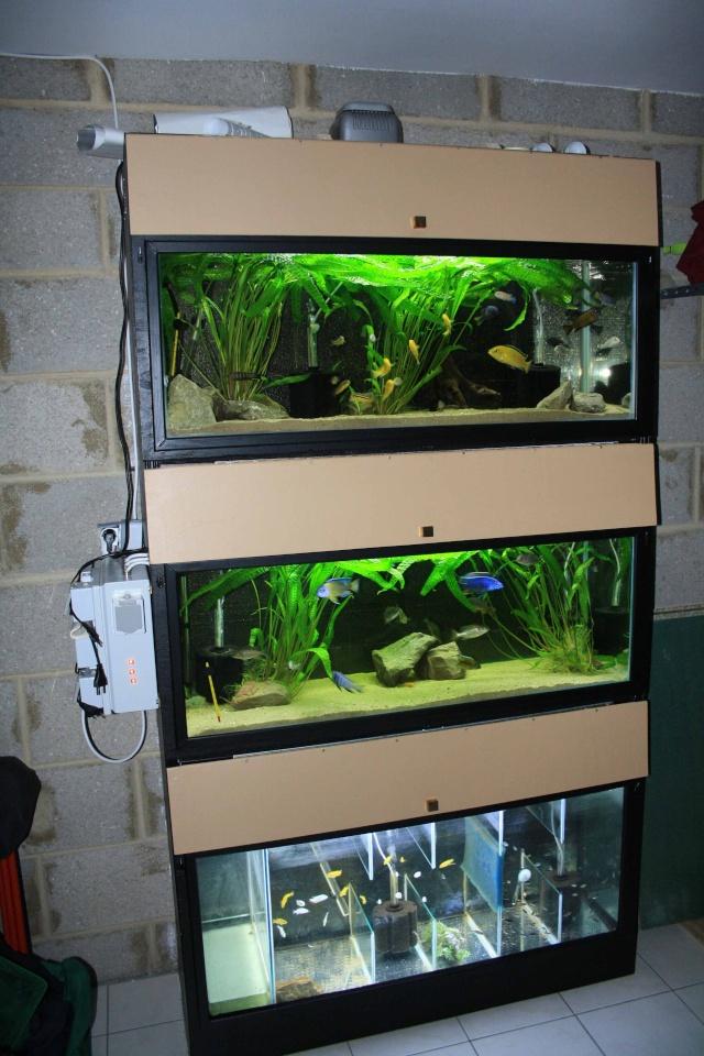 batterie d aquarium page 2