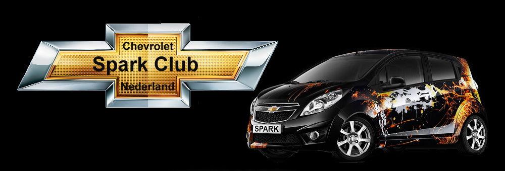 Spark Club Nederland
