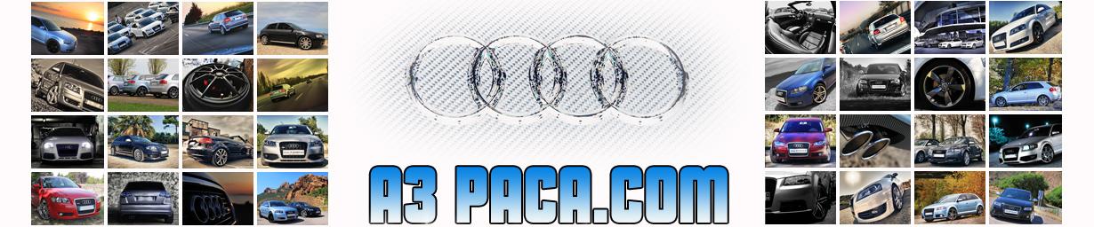 A3-PACA
