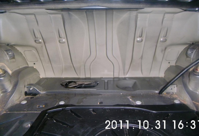 tuto remplacement cr pine du r servoir diesel nettoyage r servoir w201. Black Bedroom Furniture Sets. Home Design Ideas