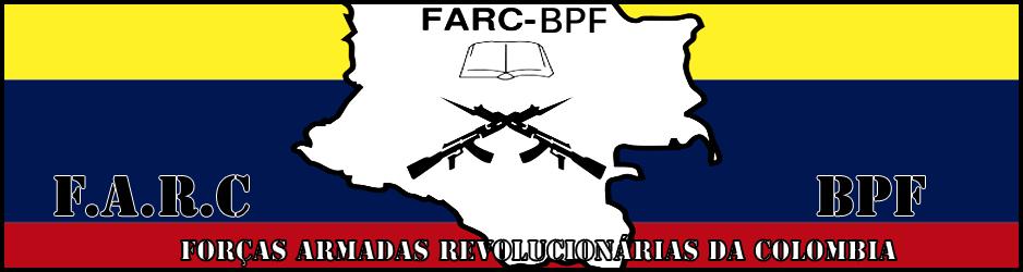 FARC BPF