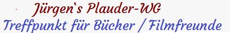 Jürgen`s Plauder-WG