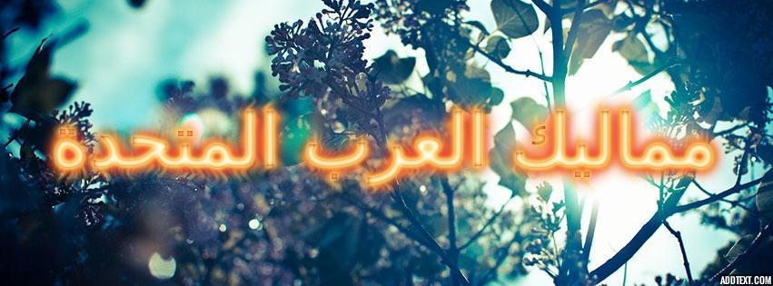DZ كل العرب