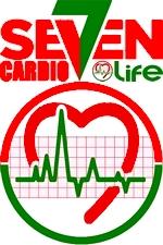 https://i47.servimg.com/u/f47/19/17/38/41/cardio12.jpg