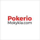 Pokerio mokykla