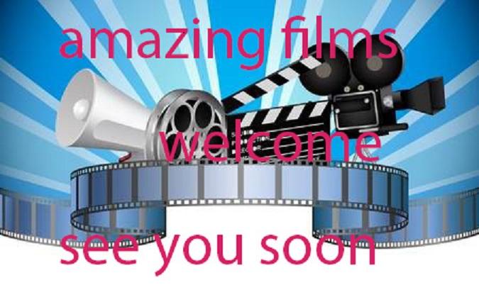 amazing-films